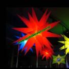 Sputnik-3D 31 pontas 1.90 mts M