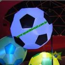 Bola de Futebol pequena 0.70 cm