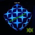 Cubo Estampado  001