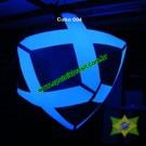 Cubo Estampado 004