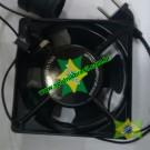 Cooler 120x120