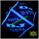 Cubo Neon DJ *P* 50 X 50