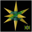 Sputnik Estrela Copa