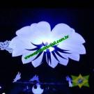 Flower 2.00 mts