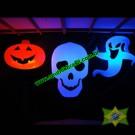 Kit Halloween c/ 03 peças