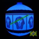Luminária Egípcia-02 / 0.80 cm X 0.90 cm