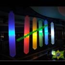 Tubo Neon