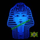Faraó Tutancâmon-G